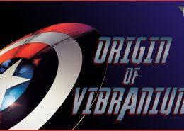 vibranium 260x185 - شکایت کسپرسکی از دولت آمریکا در پی فرمان دونالد ترامپ