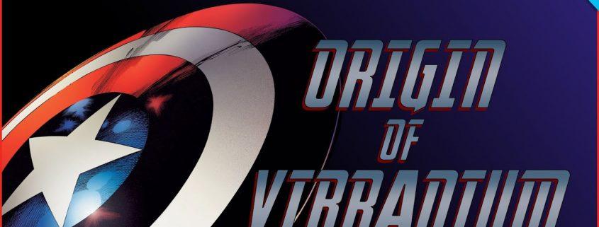 vibranium 845x321 - نسخه بعدی ویندوز ۱۰ با کد نام Vibranium ارائه میشود
