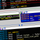 source code binary 80x80 - مراسم دهم مهر ماه مایکروسافت