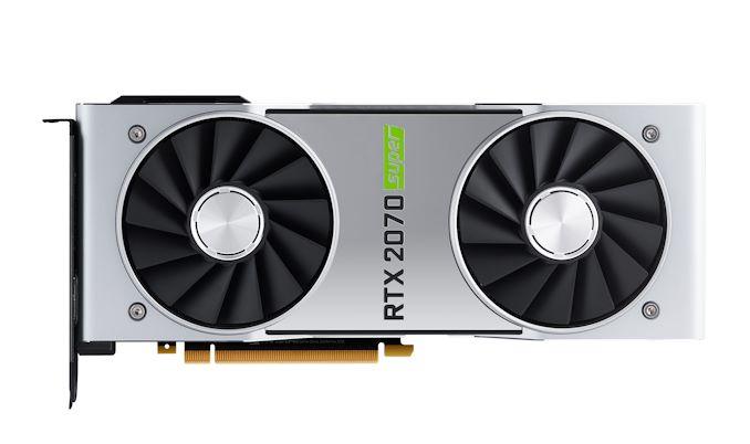 NVIDIA Ampere Feature2 - NVIDIA بدون رقیب جدی؛ تاریخ احتمالی عرضه کارتهای گرافیک GeForce RTX 3000 مشخص شده است
