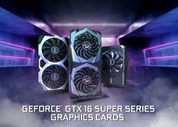 msi-gtx-16-super-series