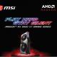 Radeon RX 5600 XT Gaming
