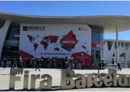 وای فای ۶ در کنگره جهانی موبایل