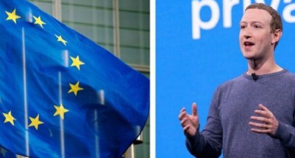 Artificial intelligence 600x321 - مذاکرات گوگل، فیس بوک و اپل با کمیسیون اروپا بر سر هوش مصنوعی