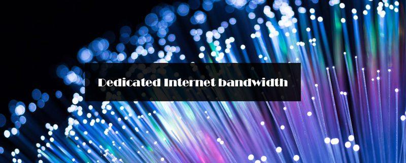 اینترنت نامحدود