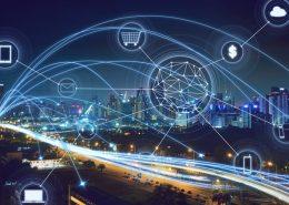 نقش مثبت فناوری اطلاعات