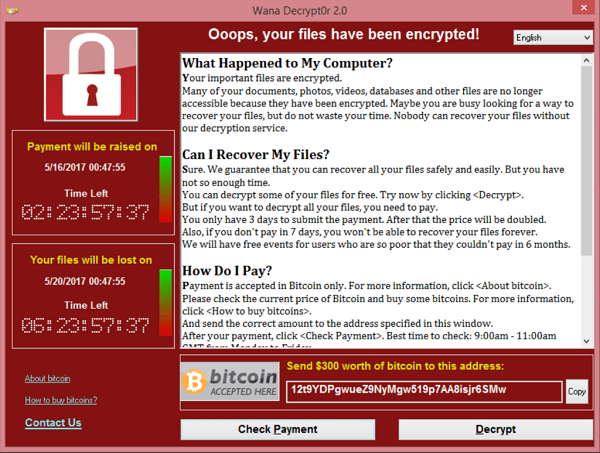 نشانه های هک شدن سیستم