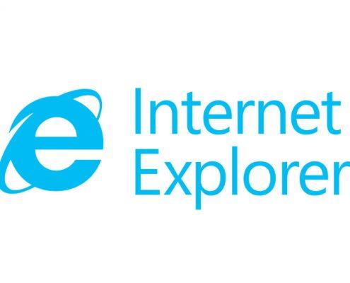 ۲۵ سالگی اینترنت اکسپلورر